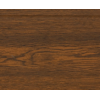 -Holz-Optik Dark oak