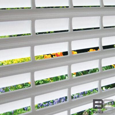 Rollladen Smart Home Systeme   SMART -...