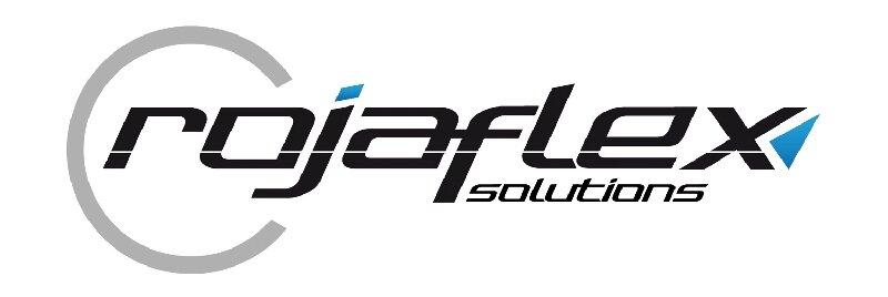 Rojaflex™ ist eine eingetragene Marke der...