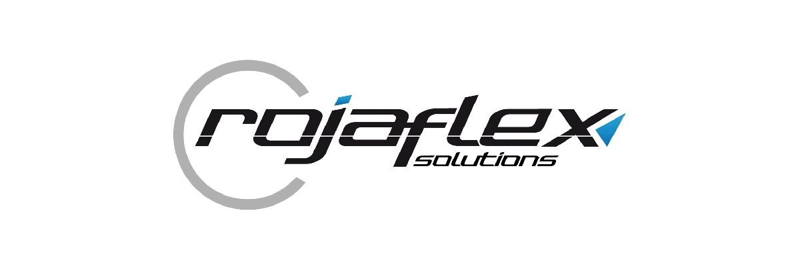 Rojaflex™ ist eine eingetragene Marke...