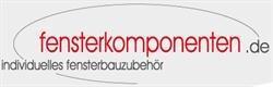 Fensterkomponenten GmbH