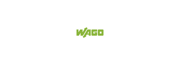 Die WAGO Kontakttechnik GmbH & Co. KG ist...