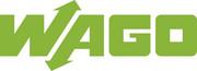 Die WAGO Kontakttechnik GmbH &...