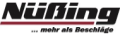 Nüssing GmbH