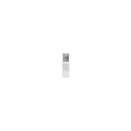 ACOMAX ROLLLADEN JALOUSIE BIDIREKTIONALE FUNK HANDSENDER FX-Hi 425 DISPLAY 15 KANAL